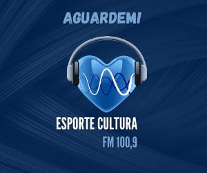 fm esporte cultura